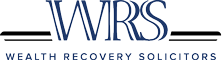 Wealth Recovery Solicitors